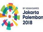 logo-asian-games-2018-part-2_20180830_112814.jpg
