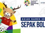 logo-asian-games-sepak-bola-2018_20180829_095920.jpg