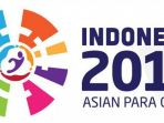 logo-asian-para-games-2018_20180913_161143.jpg