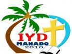 logo-iyd_20150731_191948.jpg