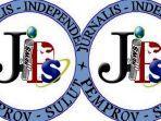logo-jips.jpg