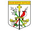 logo-kbk_20180923_130639.jpg