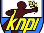 logo-knpi-okkk_20160515_202618.jpg