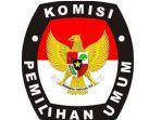 logo-kpu-2_20170810_163904.jpg