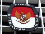 logo-kpu-ri.jpg