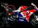 logo-lamborghini-di-motor-tim-pramac-racing-untuk-motogp-musim-2019.jpg