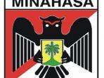 logo-minahasa.jpg