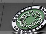 logo-mui-3457373.jpg