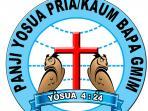 logo-panji-yosua_20151214_200658.jpg