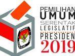 logo-pemilu-2019-111111.jpg