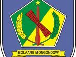 logo-pemkab-bolmong_20161116_052838.jpg