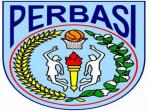 logo-perbasi_20160620_194538.jpg