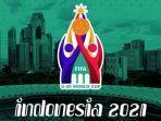 logo-pergelaran-piala-dunia-u-21-20212331.jpg