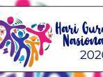 logo-peringatan-hari-guru-nasional-2020-34737.jpg