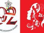 logo-peringatan-hari-ibu-2020.jpg