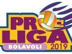 logo-proliga-2019.jpg