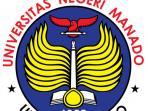 logo-unima_20160804_131027.jpg