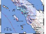 lokasi-gempa-terkini-selasa-24-agustus-2021.jpg