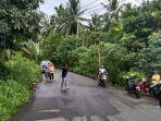 lokasi-kecelakaan-di-ruas-jalan-antara-desa-kilotiga-dan-kelurahan-uwuran-duagjgjhgj67676.jpg