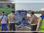 lokasi-kejadian-kecelakaan-di-tol-ruas-kayuagung-palembang-46864.jpg