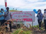 lokasi-wisata-tonggeng-manandu-di-kampung-buha-kecamatan-tagulandang-selatan.jpg