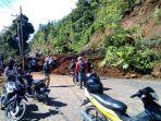 longsor-gunung-potong_20170505_131823.jpg