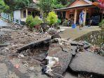 longsoran-menutupi-akses-jalan-di-kelurahan-karombasan-utara-kecamatan-wanea.jpg
