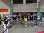 lonjakan-penumpang-mulai-terlihat-di-bandara-samrat-manado.jpg