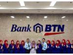lowongan-kerja-bank-btn-posisi-teller-customer-service-terima-lulusan-sma-cek-syarat-link.jpg