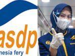 lowongan-kerja-pt-asdp-indonesia-ferry-yhtyty6767.jpg