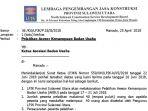 lpjk-provinsi-sulawesi-utara_20180702_111400.jpg