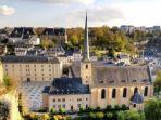 luksemburg-negara-terkaya-di-dunia-tahun-2021n.jpg