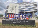 luwansa-hotel-and-convention-center-manado.jpg