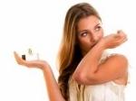 mENYEMprot-parfume.jpg