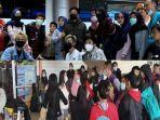 mahasiswa-asal-indonesia-yang-pulang-dari-china-dfgfdg.jpg