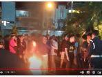 mahasiswa-demo-di-lippo-plaza-kendari.jpg