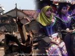 mahasiswa-korban-gempa-dan-tsunami-palu-akan-dapat-beasiswa-dari-pemerintah_20181007_133741.jpg