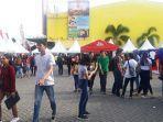 mahasiswa-unklab-gelar-event-cultural-diversity-festival-di-megamas.jpg