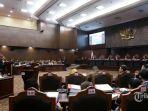 mahkamah-konstitusi-mk-sidang-sengketa-pilpres.jpg