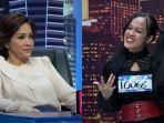 maia-estianty-kena-sindir-di-ruangan-audisi-indonesian-idol-sosok-dinda-disebut-mirip-mulan-jameela.jpg