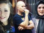 maia-estianty-kiri-dan-ahmad-dhani-tengah-bakal-bertemu-di-indonesian-idol.jpg