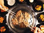 makanan-korea_20180529_150429.jpg
