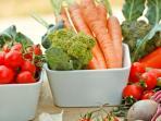 makanan-organik-bebas-kanker.jpg