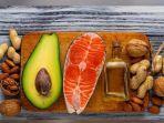 makanan-sehat-yang-menggandung-lemak-2523.jpg