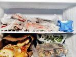 makanan-yang-disimpan-dalam-freezer_20181109_125724.jpg