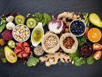 makanan-yang-mengandung-antioksidan.jpg