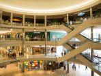 mall-of-america-minnesota-as.jpg