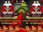 manado-betta-contest-akan-digelar-mulai-jumat-sd-minggu-22-24-oktober-2021.jpg