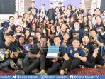 manado-catholic-choir-mcc_20180901_234108.jpg