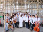 manado-catholic-orchestra.jpg